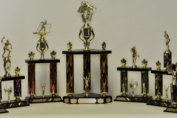 classic_trophies
