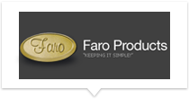 Faro Products