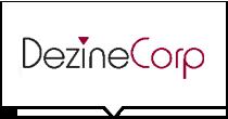 DenzineCorp