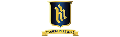 Hoult Hellewell | Corporate and Excellence Awards & Trophies